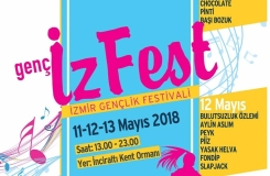 izfest-2018