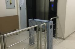 asansor_turnike_krom_korkuluk