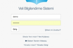 kolej_sistem_giris
