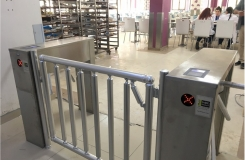 yemekhane-kontrol-sistemleri-02