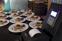 yemekhane-kontrol-sistemleri-03